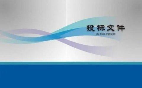 衢州标书翻译的收费跟哪些因素有关