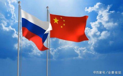 甘肃俄语合同翻译过程中都需要注意什么?