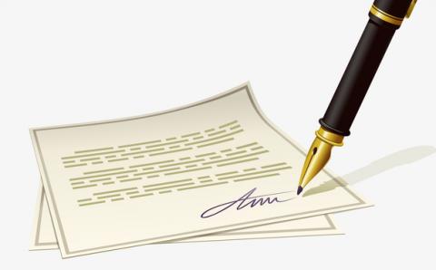 合同翻译质量如何保障