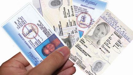 国外驾照翻译的几个常见问题
