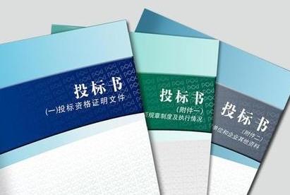 标书翻译为何建议你找专业的翻译公司来做
