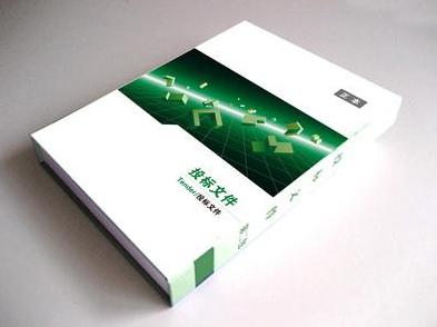 """涉外工程投标书翻译如何避免""""中式英语"""",案例解析"""