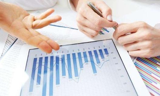 财会审计报告翻译要满足这些特性