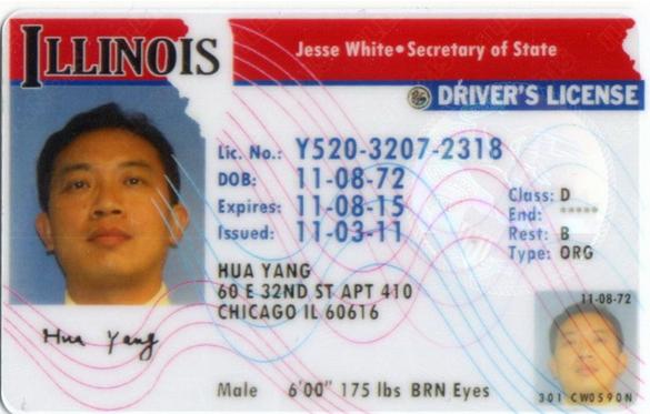 详谈国外驾驶证换国内驾驶证基本流程及准备工作